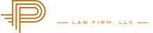 pillsbury law firm logo